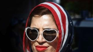 اللوبيات العربية تغزو واشنطن