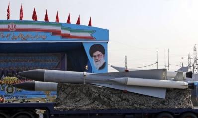 ألم يكن العراق أحق من إيران بمفاوضات فيينا؟