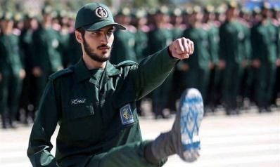 استهداف منشأة نطنز ضربة موجعة للحرس الإيراني كوصي على الثورة