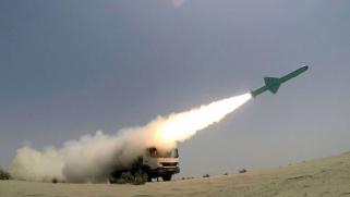 واشنطن تستهدف برنامج إيران الباليستي من وراء إحياء الاتفاق النووي