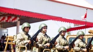 تركيا تصعّد ضد اليونان وتتهمها بإيواء جماعات إرهابية