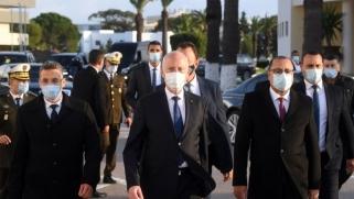 الفساد في قلب الصراع السياسي في تونس