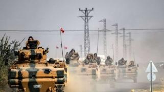 تفاهمات تونسية – مصرية على مواجهة التدخلات الأجنبية في المنطقة