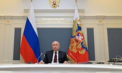 تهديدات الغرب أمام استفزازات روسيا: نسخة جديدة لأجواء الحرب الباردة