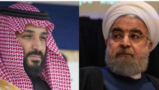 توقعات بجولة ثانية قريبة من المحادثات بين السعودية وإيران