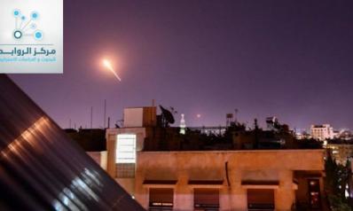 صاروخ ديمونا: الجرأة الإيرانية والضعف الأمريكي والحسابات الإسرائيلية