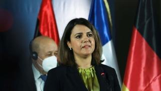 الوجه الجديد لليبيا.. والمتآمرون على الحل