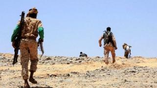 معركة مأرب ومفاوضات فيينا تحددان مسار الأزمة اليمنية