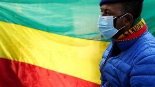 تعنت إثيوبيا في أزمة سد النهضة يهدد بخسارة مصالحها مع الخليج