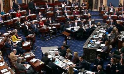 كيف أصبح السيناتور الديمقراطي جو مانشين أقوى رجل في واشنطن؟