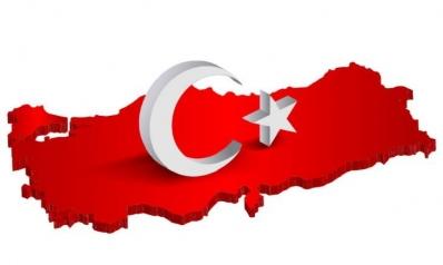 تركيا وإيران وإسرائيل والعالم العربي