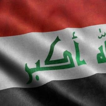113 billion ... Iraqs internal and external debts