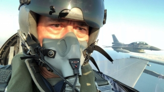 تركيا في مرمى ضغوط بايدن: إقصاء من أف – 35 واعتراف بمذابح الأرمن