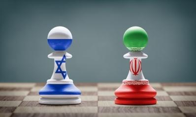 إيران وإسرائيل من التحالف إلى العداوة اللدودة