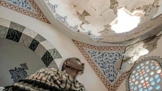 تيغراي جوهرة ثقافية وتاريخية تئنّ تحت الحصار