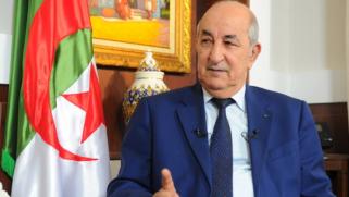 بلهجة تبّون القوية.. هل تعرقل الذاكرة العلاقات الاقتصادية بين الجزائر وفرنسا؟