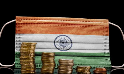 لفهم أزمة كورونا في الهند وتأثيرها على اقتصادات العرب والعالم