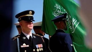 100 يوم كافية لتغيّر إدارة بايدن سياستها تجاه السعودية
