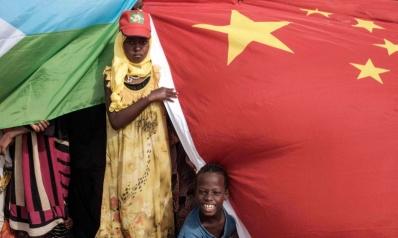 الصين تقترب من جني أرباح استثمارها الطويل في أفريقيا