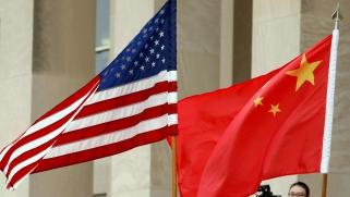 سياسة الاحتواء الأميركية تفتح للصين باب الهيمنة على العالم