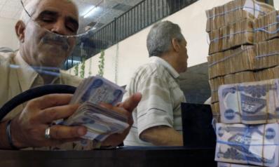 هل سيتمكن العراق من تسديد ديونه عام 2048؟
