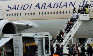 الفلبين تعلق إرسال العمالة إلى السعودية