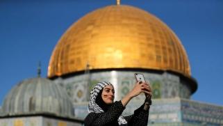 مواقع التواصل الاجتماعي تتراجع عن حجب المنشورات الفلسطينية: كان خطأ تقنيا