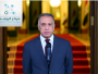 دبلوماسية الكاظمي الأمنية… نحو بيئة إقليمة مستقرة