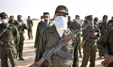 المغرب يصعّد مع إيران: يقظون لمواجهة تهديداتك لأمننا