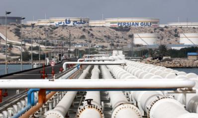 عودة النفط الإيراني إلى الأسواق العالمية.. ما تأثیره وتداعياته؟