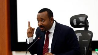 """سد النهضة.. آبي أحمد يصف التعبئة الثانية بـ""""قيامة إثيوبيا"""" والسودان يحشد إقليميا لموقفه"""