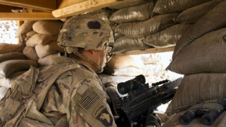 الميليشيات تمعن في استفزاز الأميركيين بالعراق