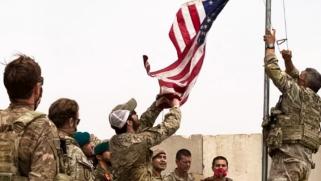بعد انسحابه من أفغانستان.. الجيش الأميركي يدرس إعادة التمركز في آسيا الوسطى