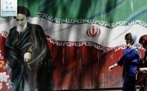 ضعف الاقتصاد الإيراني يجبر طهران على العودة الى طاولة المفاوضات مع الولايات المتحدة الأمريكية