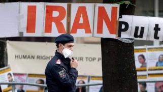 الاتفاق النووي.. ورقة رابحة لإيران وخسارة للشرق الأوسط