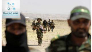 إيران والتكتيك الجديد للمليشيات في العراق