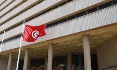 اقتصاد تونس ينكمش 3% في الربع الأول من العام