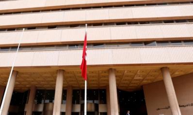 تونس عالقة بحلقة مفرغة من الديون.. فهل الاقتراض من صندوق النقد هو الحل؟