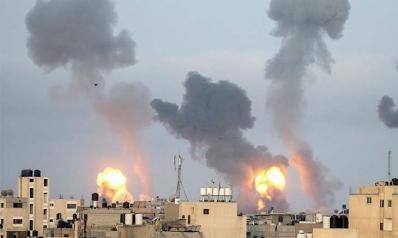 من القدس إلى غزة: انتهاج المقاومة حق وواجب وضرورة