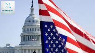 هجوم في الولايات المتحدة الامريكية على أكبر خط انابيب الوقود وإعلان الطوارئ