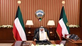 """شائعات """"الفنطاس"""" تثير انزعاجا سياسيا في الكويت"""