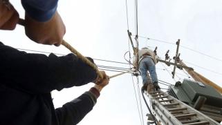 أياد خفية تهدد الليبيين بصيف آخر دون كهرباء