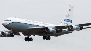 معاهدة السماوات المفتوحة: الولايات المتحدة تبلغ روسيا بعدم نيتها العودة إلى الاتفاق الدولي