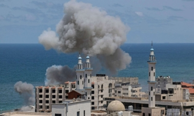 حراك أميركي تعوزه أدوات الضغط لاحتواء التصعيد في غزة
