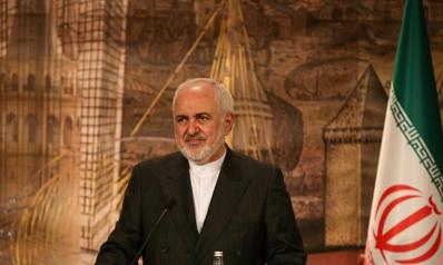 حقيقة إيران في تسجيلات ظريف