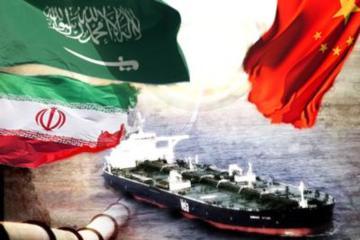 متغيرات الشرق الأوسط وتنظيم الخلافات
