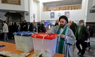 الانتخابات الإيرانية ووعي المقاطعة الشعبية