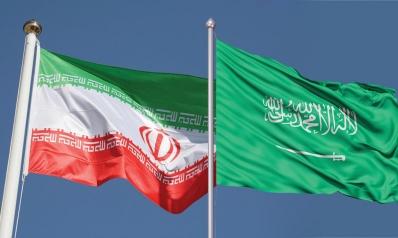 المباحثات السعودية – الإيرانية: دوافعها وفرص نجاحها