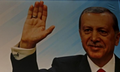 اعتراف بايدن بالإبادة الجماعية للأرمن يُظهر مدى تدهور العلاقات مع تركيا وأردوغان
