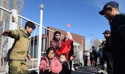 الصين تستهدف النساء المسلمات في سياسات تحديد النسل